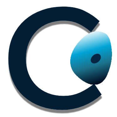 Cyclades Online | Business Directory